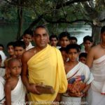 Om Shanthidhama