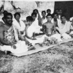 Vaidika Gurukula