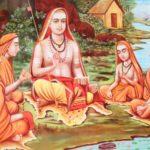 Sri Shankara